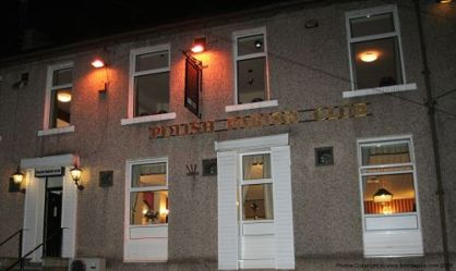 polish-parish-club1-2