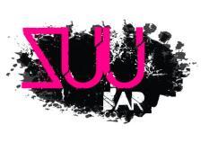 Zuu Bar